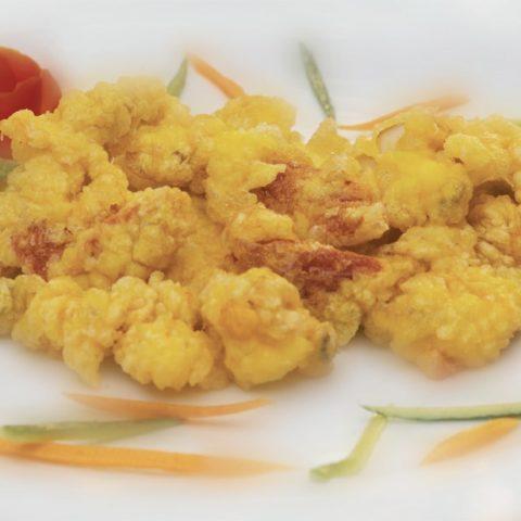 ricetta-fasolari-fritti-min