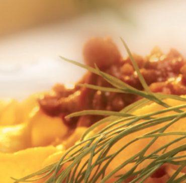 ricetta-fettuccine-al-sugo-rosso-di-fasolari-galleria-02-min