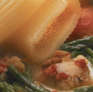 ricetta-pennone-ai-fasolari-e-asparagi-di-mare-galleria-02-min