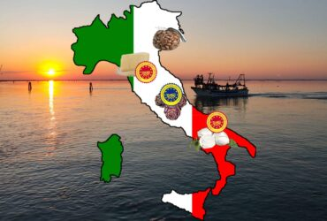 fasolari-italia-biodiversita-01-min